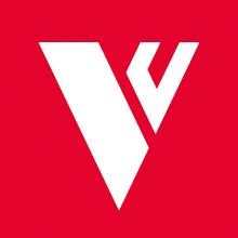 Logo vicente & Campos