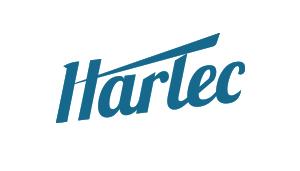 Hartec