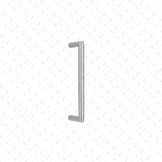 vc_5021-Asa Porta Dupla Inox_big