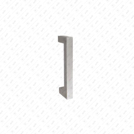 vc_5022 S-Asa Porta Simples Inox_big
