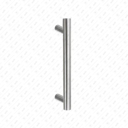 vc_5023 S-Asa Porta Simples Inox_big