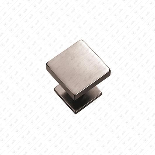 vc_5031+5054+5055-Puxador Cubico Fixo_G