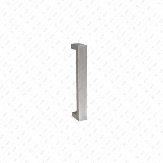 vc_5078-Asa Porta Dupla Inox_big