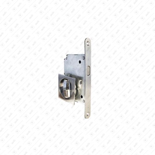 vc_5611-Conjunto Porta_big