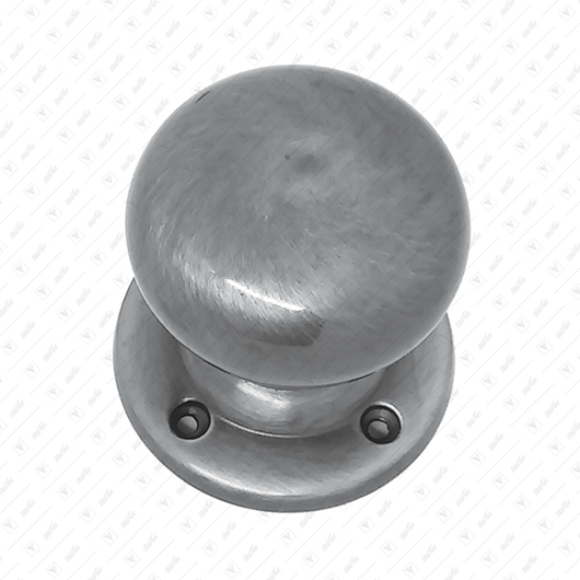 vc_6012-Puxador Rotativo Ø60_big