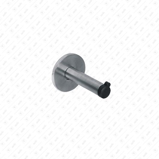 vc_7008-Cabide Batente_big
