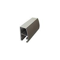 vc_7025-Perfil Superior Alumínio