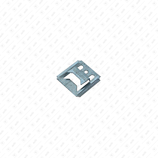 vc_7524-Garra Fixação_big