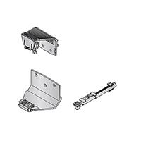 vc_9521-Conjunto Porta Exterior