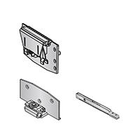 vc_9522-Conjunto Porta Interior