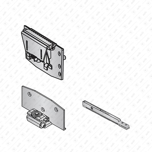 vc_9522-Conjunto P Porta Interior_big