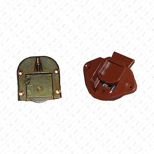 vc_9542-Conjunto P Porta de Correr_big