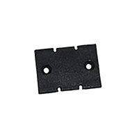 vc_9546-Clip Fixação