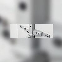vc_2093-fixacao extra