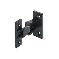 vc2616+2617-componente fixação painel