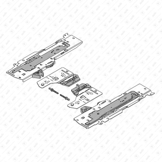 vc_2136-dispositivo de engate_big