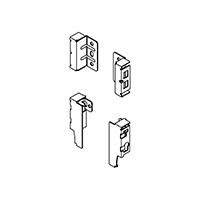 vc_2647-Adaptador+suplemento