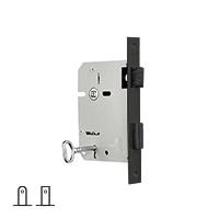 vc_5708-fechadura-trinco-reversivel
