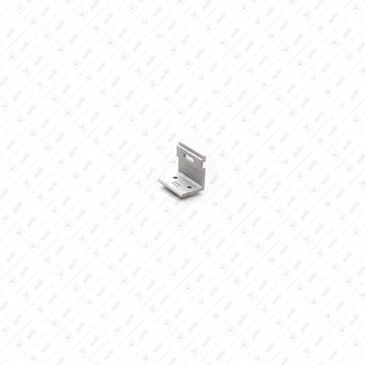 vc_7226-Suporte parede_big