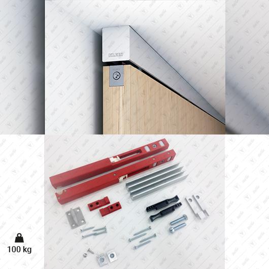 vc_7243-Acessorios Lite + TOP ksc retrac_big