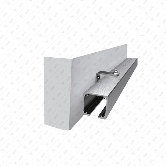 vc_7246-Suporte parede_big