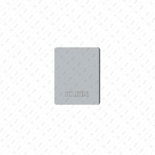 vc_7248-tampas Laterais perfil Lite_big