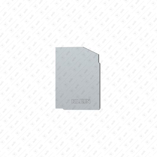 vc_7249-tampas Laterais perfil Lite_big