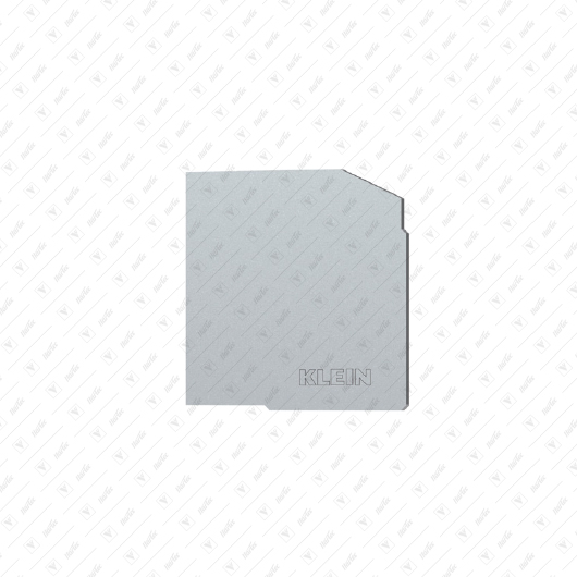 vc_7250-tampas Laterais perfil_big