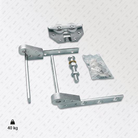 vc_7271-Acess NK FOLD 40 S Dobrado Sobreposto_big