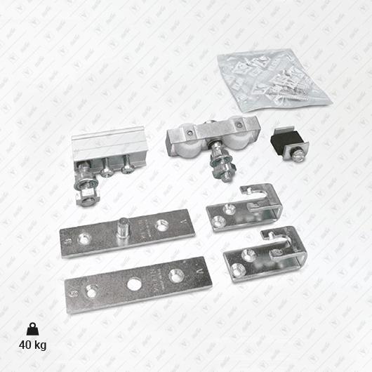 vc_7275-Acessorios NK PAR_big