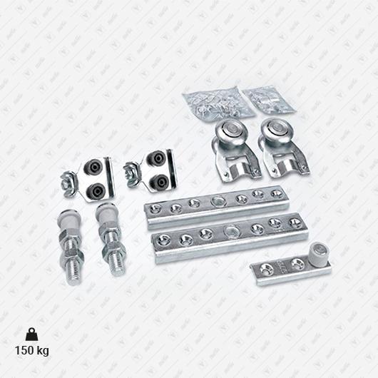 vc_7282-Acessórios k150_big