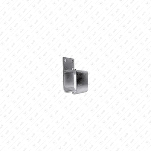 vc_7284-Suporte parede K_big