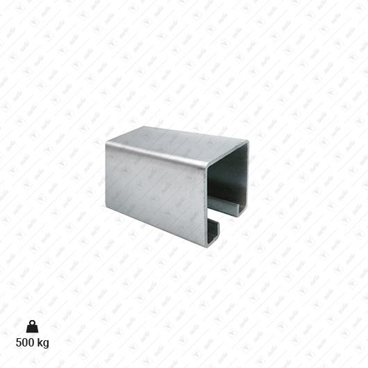 vc_7285-Perfil Aço Neocrom_big