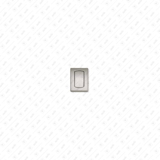 vc_8040-Puxador_big