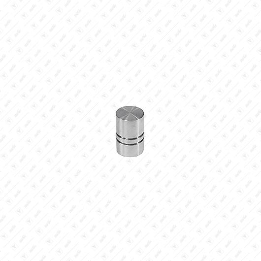 vc_8041-Puxador_big