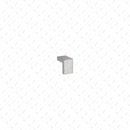 vc_8042-Puxador_big