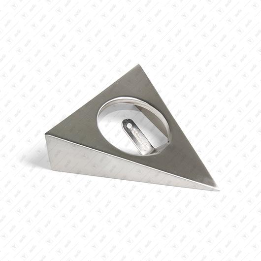 vc_1366-Triângulo_big