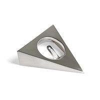 vc_1366-Triângulo