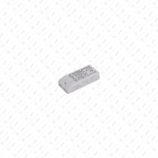 vc_1370-Transformador Constante_big