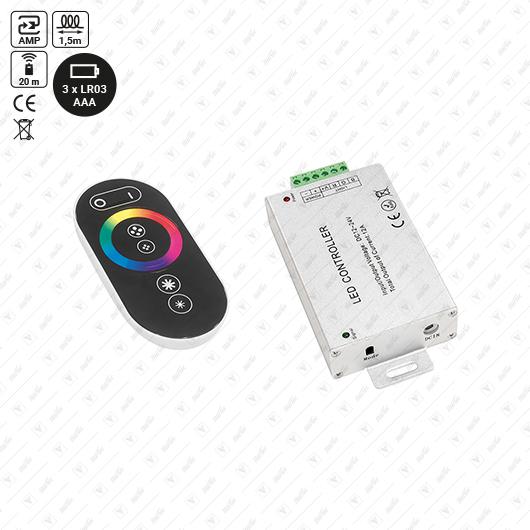 vc_1952-Controlador RGB_big