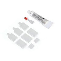 vc_1967-Kit Silicone IP44