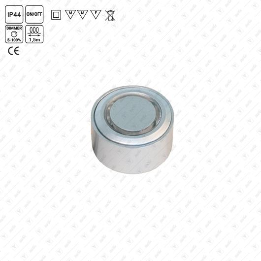 vc_1980-Interruptor -Switch Dimmer_big
