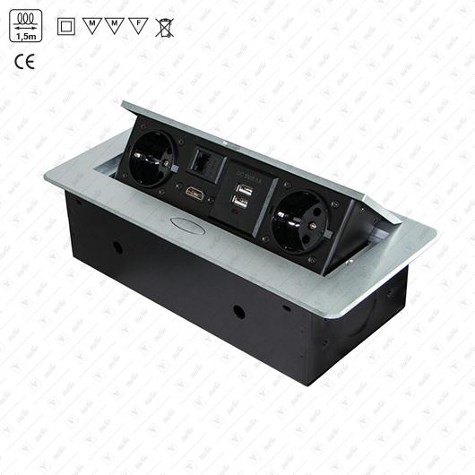 vc_2194-Multiconector_big