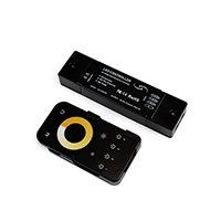 vc_2204-Controlador