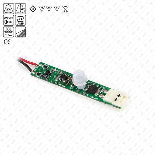 vc_2217-Sensor movimento_big
