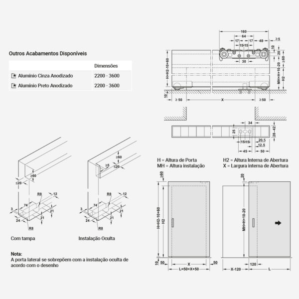 vc_7299-System door_vector2
