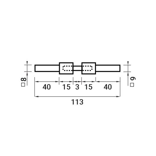 vc_5908-Quadra Dupla_big