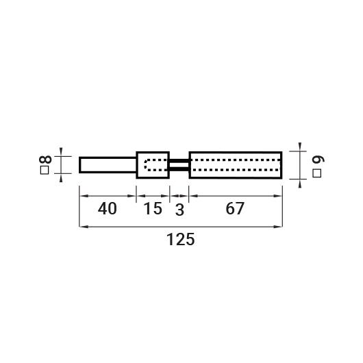 vc_5910-Quadra Dupla_big