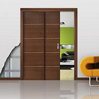 vc_7300-sistema Paralelo wood