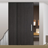 vc_7301-Sistema Paralelo wood Plus